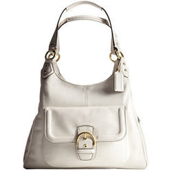 Coach at 6pm: Up to 82% off, deals from $15 + free shipping