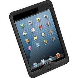 LifeProof Nuud Case for iPad mini for $25 + free shipping