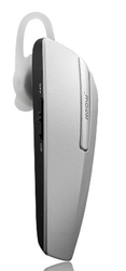 Mpow Edge Wireless Bluetooth Headset for $17 + free shipping via Prime