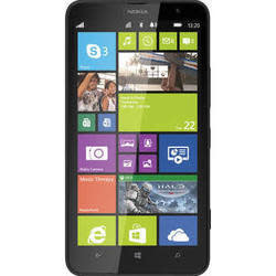Unlocked Nokia Lumia 1320 4G LTE Windows 8 Phone for $265 + free shipping