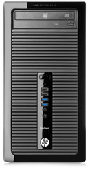 HP ProDesk 405 AMD Dual Core 1.4GHz PC for $400 + free shipping