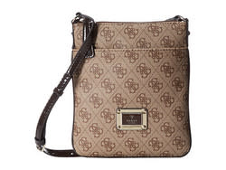 Guess Reama Mini Crossbody Handbag for $35 + free shipping