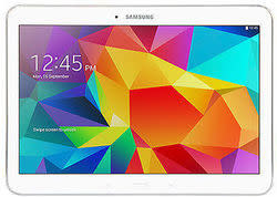 "Refurb Samsung Galaxy Tab 4 10"" 16GB Android Tablet for $240 + free shipping"
