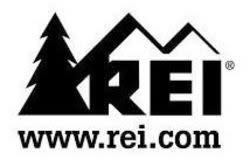 REI Summer Clearance: !!Up to 85% off!! + free shipping w/ $50