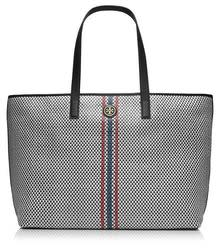 Tory Burch Women's Jane Tote for $385 + free shipping