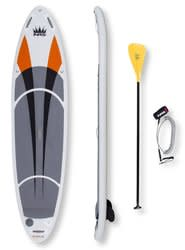 Kayaks and Paddleboards at L.L.Bean: !!20% off!! + free shipping
