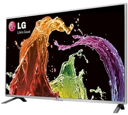 "LG 60"" 1080p LED LCD HDTV for $879 + free shipping"