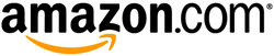 Amazon Fall Outlet Event: Up to 70% off + free shipping via Prime