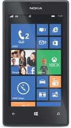 Nokia Lumia 520 Prepaid Windows 8 Smartphone for AT&T for $49 + free shipping