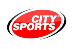 City Sports Clearance Sale: Up to 70% off + extra 20% off, free shipping w/ $49