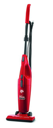 Dirt Devil SimpliStik Stick Vacuum Cleaner for $18 + pickup at Walmart