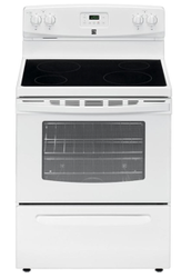 Appliance Super Buys Sale at Sears: !!Up to 46% off!! + free shipping, more