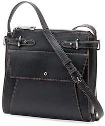 Clarks Hilma Lona Crossbody Handbag for $55 + free shipping