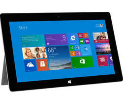 "Refurbished Microsoft Surface 2 64GB 11"" WiFi Tablet for $329 + free shipping"
