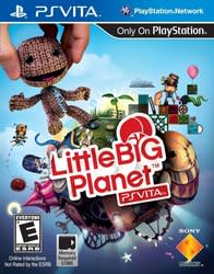 PlayStation Vita Games for $10 + pickup at Best Buy