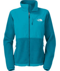 The North Face Women's Denali Fleece Jacket for $90 + free shipping