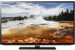"Samsung 40"" 1080p LED LCD HDTV, $200 Dell credit for $428 + free shipping"