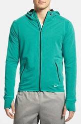 Nike at Nordstrom: Up to 50% off + free shipping