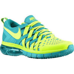 Nike Men's Fingertrap Max Training Shoes for $80 + free shipping