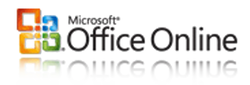 Microsoft now offers its Office Online w/ 15GB storage for free