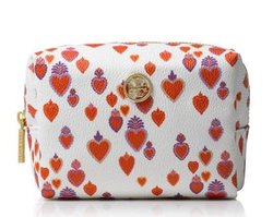 Sale Items at Tory Burch: Up to 50% off, deals from $38 + $4 s&h