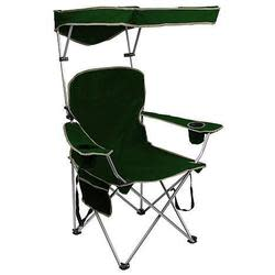 Quik Shade Folding Chair for $27 + pickup at Sears