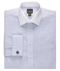 Jos. A. Bank Clearance Dress Shirts !!from $7!! + $6 s&h