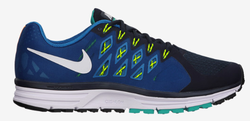Nike Air Men's and Women's Zoom Vomero 9 Shoes for $84 + free shipping