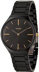 Rado Men's True Thinline Watch for $988 + free shipping