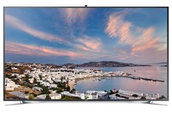 "Samsung 55"" 4K 2160p LED LCD Ultra HDTV for $1,450 + free shipping"
