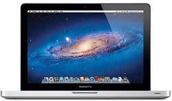 "Refurb Apple MacBook Pro Core i5 Dual 13"" Laptop for $700 + free shipping"