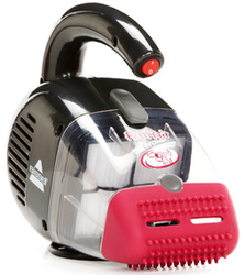Bissell Pet Hair Eraser Hand Vacuum for $21 + pickup at Walmart