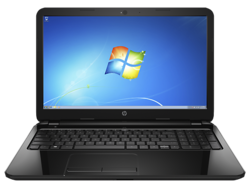 "HP 15z AMD Dual Core 1.35GHz 16"" Laptop for $235 + free shipping"