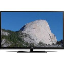 "Sanyo 32"" 720p LED LCD HDTV for $180 + free shipping"
