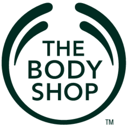 The Body Shop Bath and Body items: 50% off + free shipping w/ $50