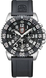 Luminox Men's Chronograph Watch for $280 + free shipping