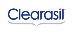 Clearasil at Amazon: Extra 25% off, extra 5% off, deals from $4 + free shipping