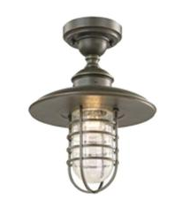 Lighting & Ceiling Fans at Home Depot: !!Up to 53% off!!, deals from $3 + $4 s&h