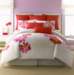 Comforter Sets at JCPenney: Up to 72% off, extra 15% off