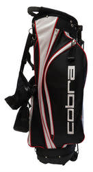 Cobra Stand Bag for $60 + free shipping
