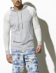 Adam Levine Apparel at Kmart: !!Extra 40% off!!, deals from $4 + pickup