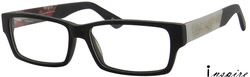 Goggles4U Prescription Eyeglasses for !!$5!! + $5 s&h