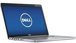 "Dell Inspiron 17 Core i7 2GHz 17"" 1080p Touch Laptop for $1,078 + free shipping"