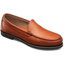 Allen Edmonds Clearance: !!Extra 20% off!!, deals from $40 + free shipping