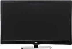 "Refurb RCA 39"" 1080p LCD HDTV w/ $22 Sears credit for $200 + free shipping"
