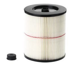 Craftsman General Purpose Vacuum Filter for $11 + pickup at Sears