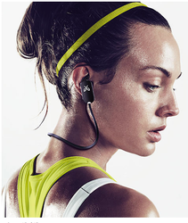Jaybird Freedom Sprint Stereo Bluetooth Headset for $54 + $5 s&h