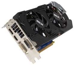 Refurb Sapphire Radeon HD 7950 3GB PCIe Video Card for $150 + free shipping