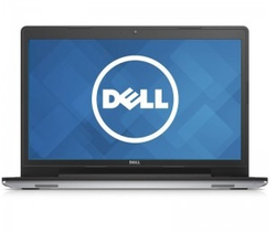 "Dell Inspiron 17 Haswell i5 Dual 1.7GHz 17"" Laptop for $650 + free shipping"