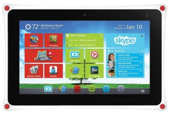 "10.1"" WiFi Android Tablets at A4C: !!Deals from $100!! + free shipping"